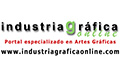 industria grafica