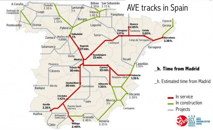 Access-by-public-transports-900x550-2016-1