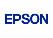 espon logo officiel