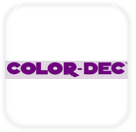 Color Dec