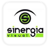 Sinergia visual