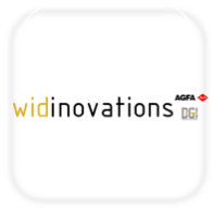 Widinovations