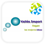 Valles Import