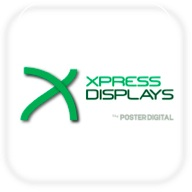 Xpress Displays
