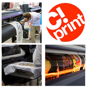 CPrint-Madrid-