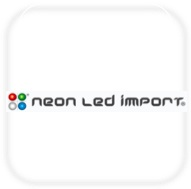 Neon Led Import