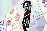 PLUG-PLAY-MADRID