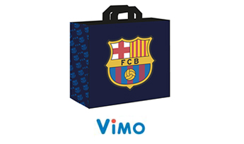 VIMO-EURO-CPRINT-MADRID