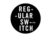 regularswitch logo