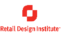 retail-design-institute-logo_alt1