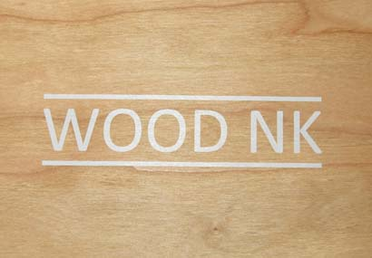 Wood Nk Nuenka CPrint Madrid