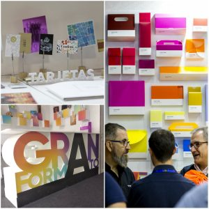 plataforma cprint madrid packaging