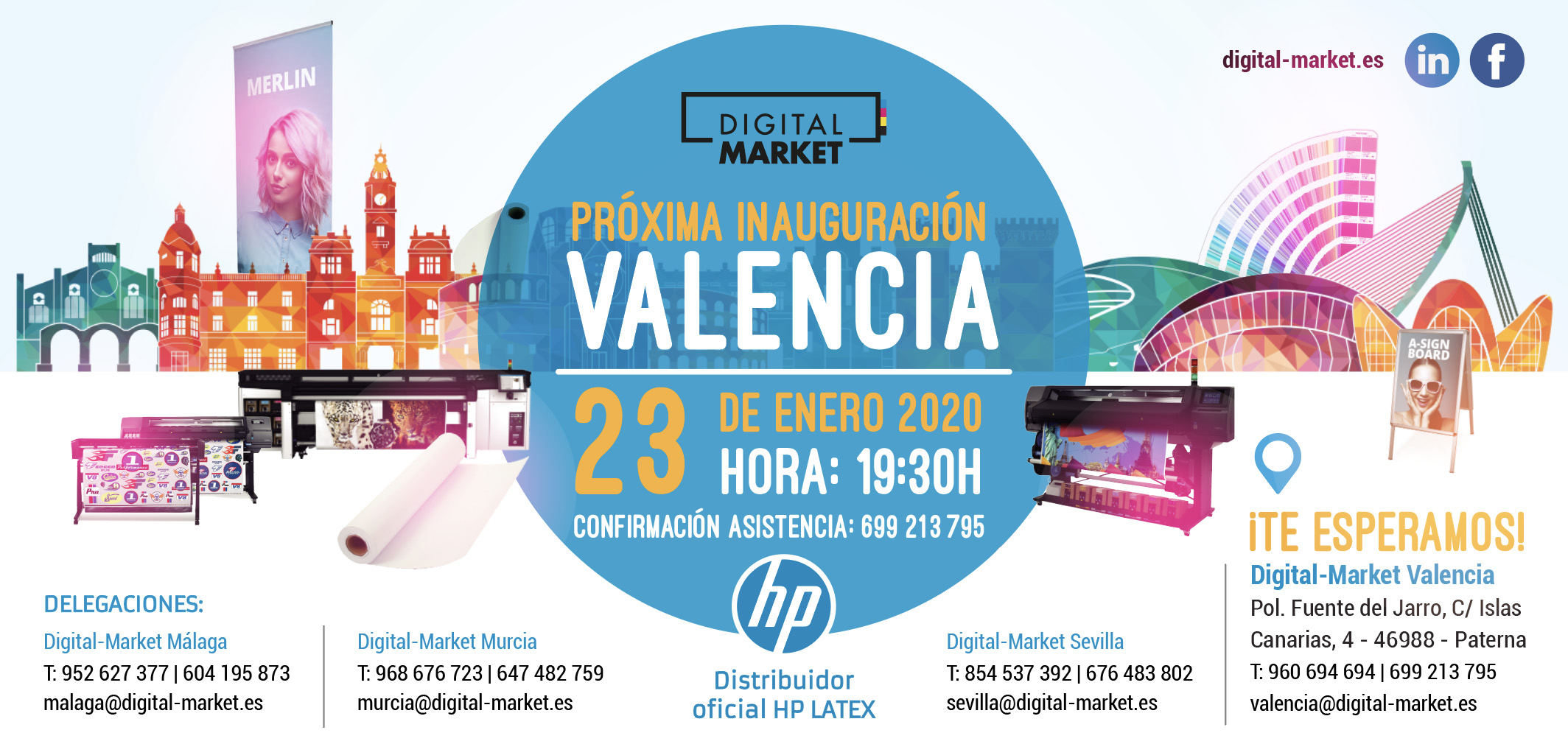 Invitacion-digital-market-valencia copia