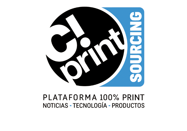 CPrint Sourcing
