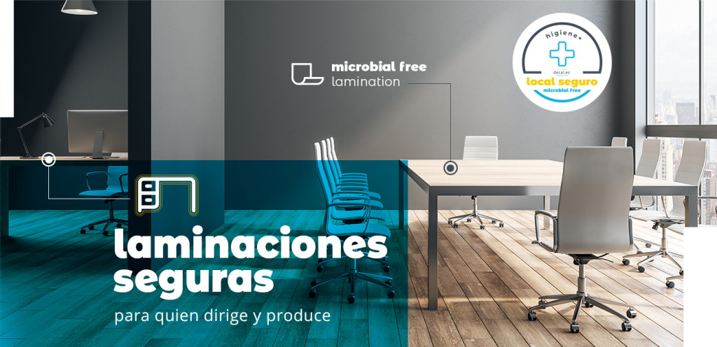 decal microbial free_01_es