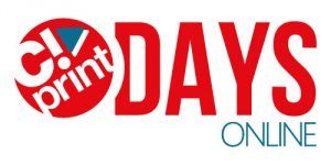 cprintday_logo