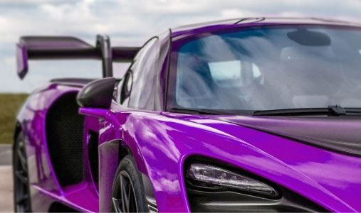 CAR-WRAPPING_SPANDEX