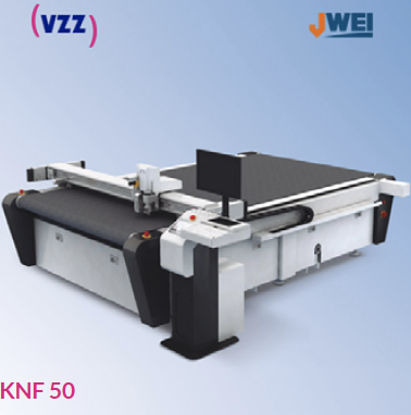 knf50