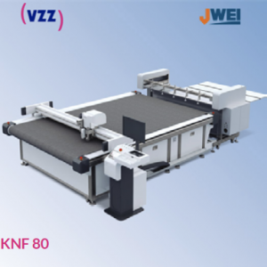 knf80