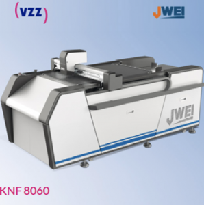 knf8060